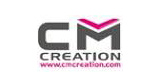 CM Creation