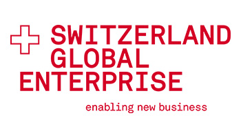 switzerland-global-enterprise-logo